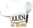 Julien Au Beurre