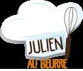 Julien Au Beurre